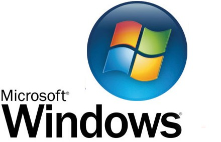 Sale 7594701 Genuine Windows 8 1 Pro Product Key Code Win 7 Win 8 Win 10 Oem Retail Box as well Razer Blackwidow Ultimate Stealth 2016 furthermore Windows 7 Walkthrough Clock Language And Region Control Panel besides Windows 7 Pro Licensing And Language also Wondershare Video Editor Win en softonic. on windows 7 ultimate language
