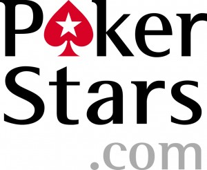 pokerstars1