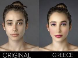 original vs grecia