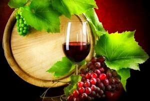 red wine 1
