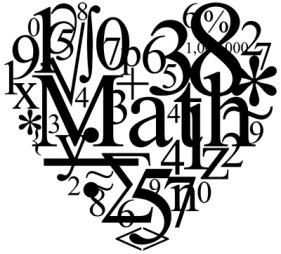sufletul e matematica