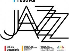 afis festival