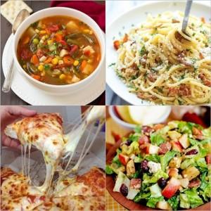 food ioanaradu