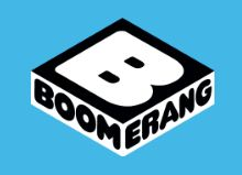 Boomerang TV ioanaradu.com screenshot