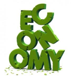 economy-changes