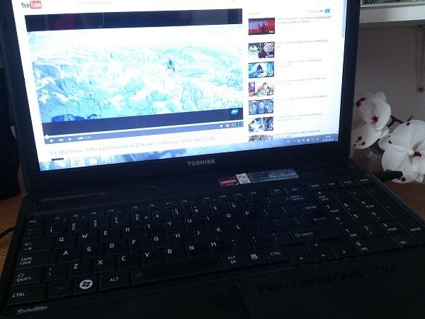 DSC_2573_laptop