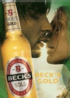 becks gold 04