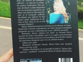 DSC_2756 Marat iubirea are spini, de Natasa Alina Culea