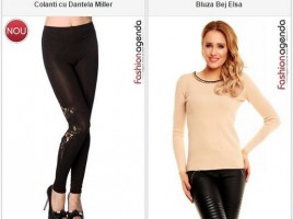 outfit 5 colanti