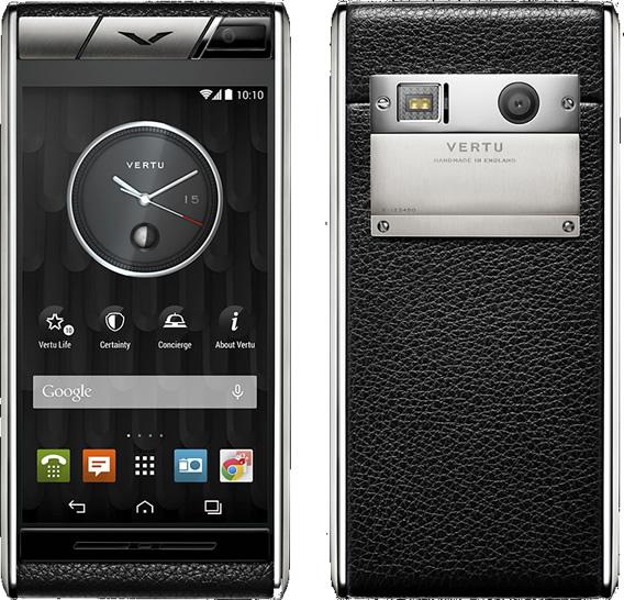 vertu aser romania Îţi doreşti ca personalitatea să îţi fie completată de un smartphone? Telefoanele Vertu te vor cuceri printr-o experienţă de lux