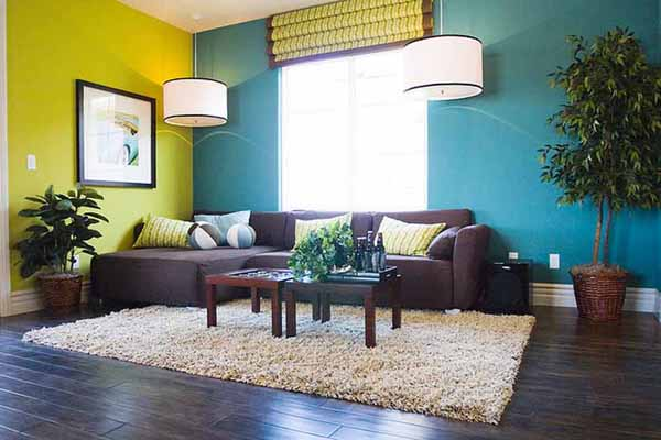 Asian-paints-colour-shades-for-living-room-arabesque