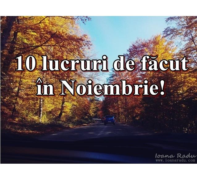IMG_20151028_094557-autumn-romania-brasov-noiembrie 2