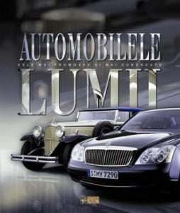 automobilele-lumii_1_fullsize