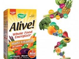 complex de vitamine si minerale
