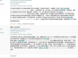 mesaje spam din china