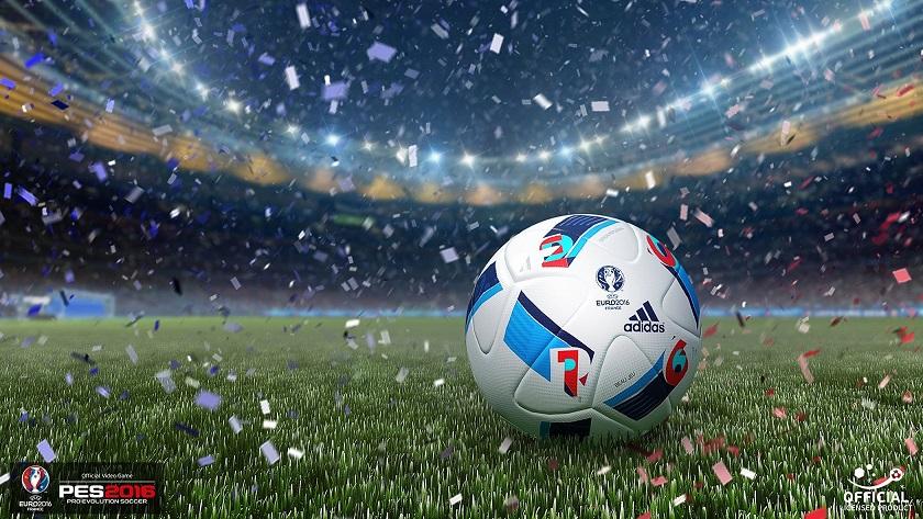EURO2016-PES2016-konami