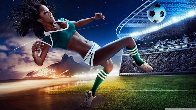 sport_beautiful_soccer_sexy_kick