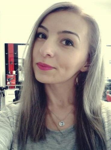 Ioana Radu