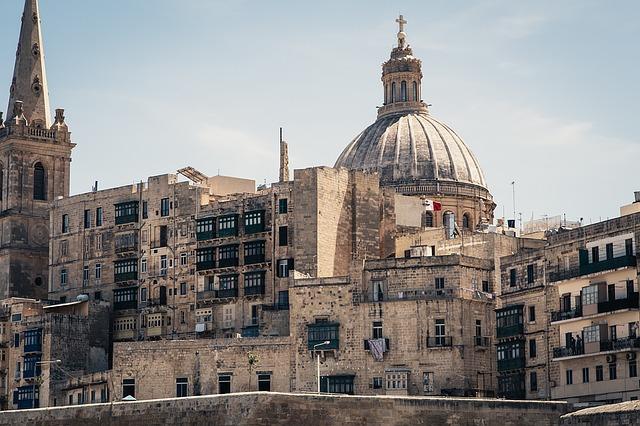 city europe travel vacanta