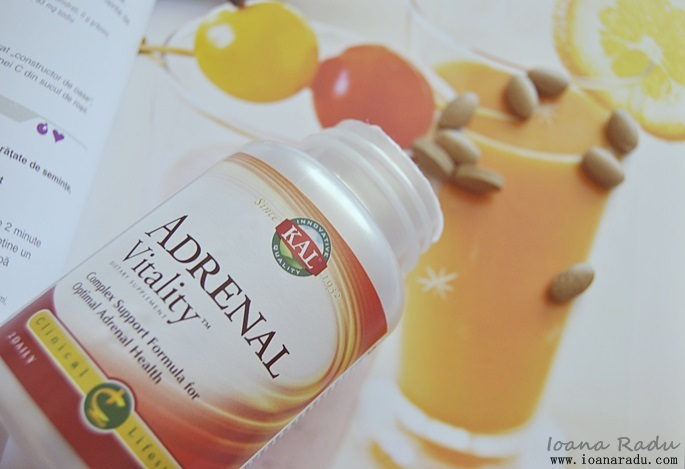 Secom Adrenal Vitality 05