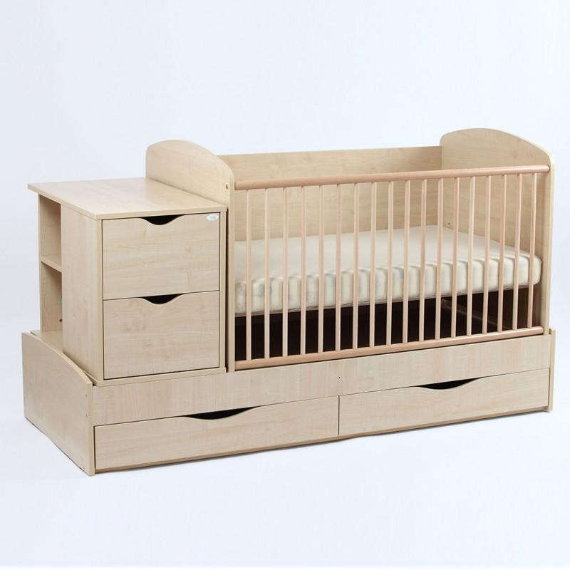 patut-transformer-ecoplus-170x70-natur-bebe-design