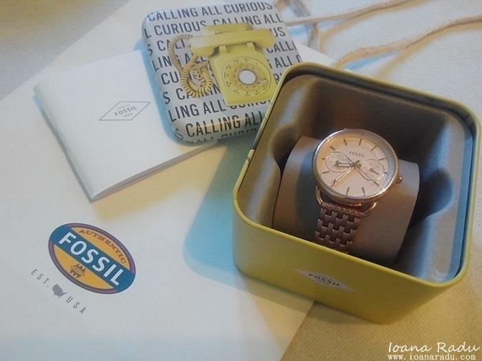ceas Fossil Ioana Radu 02