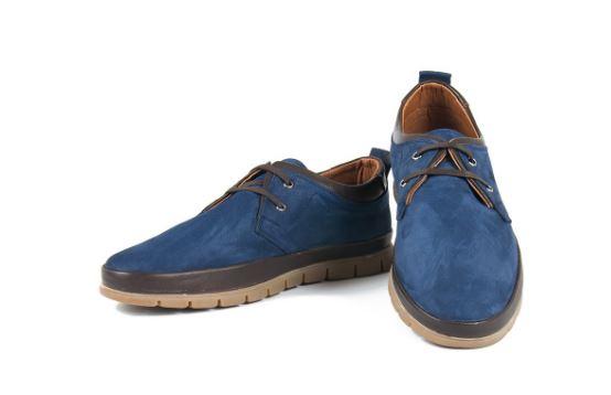 incaltaminte barbati - pantofi din piele
