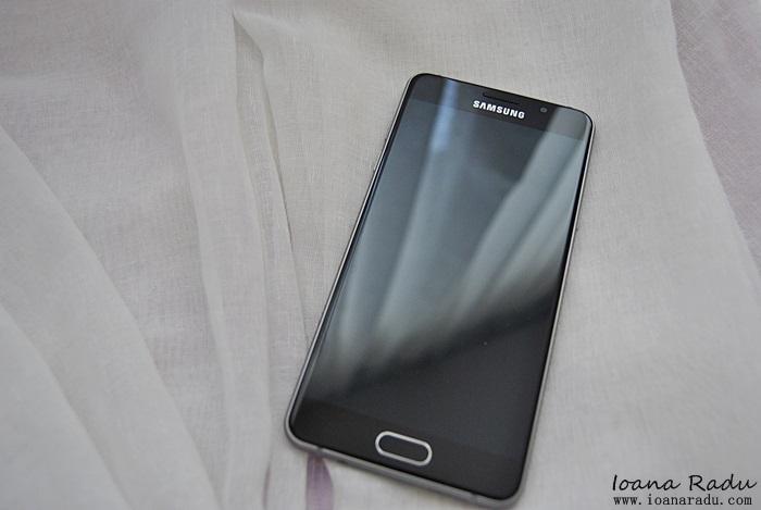 05 Samsung Galaxy A5 2016