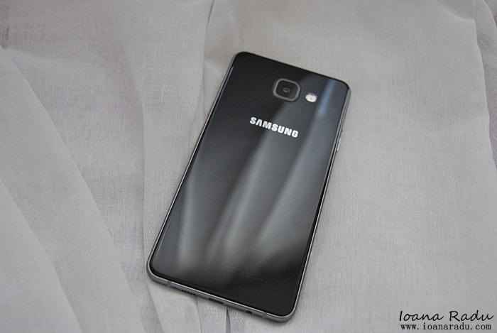 06 Samsung Galaxy A5 2016