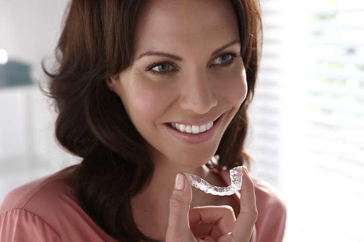 tratament profesional albirea dintilor