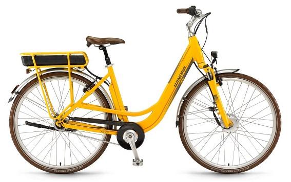 bicicleta-electrica-winora