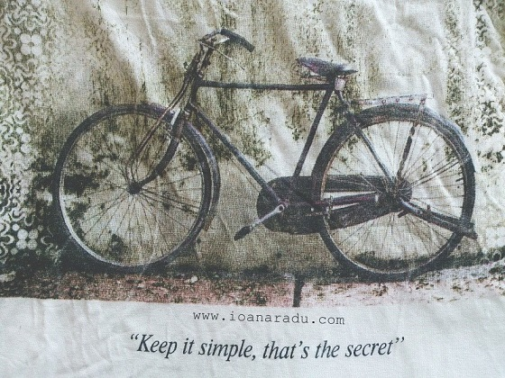 keep-it-simple-thats-the-secret-bicycle-quote