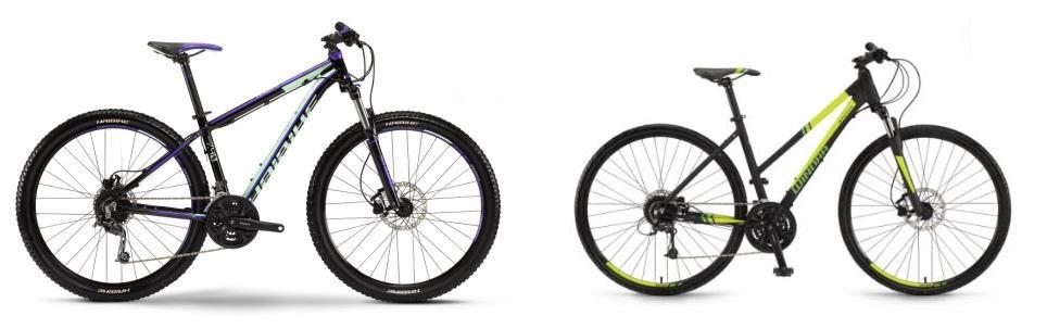 perfectbike-magazin-biciclete-dama