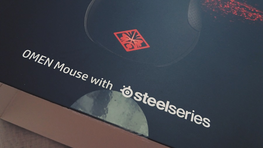 03-mouse-hp-omen-cu-steelseries