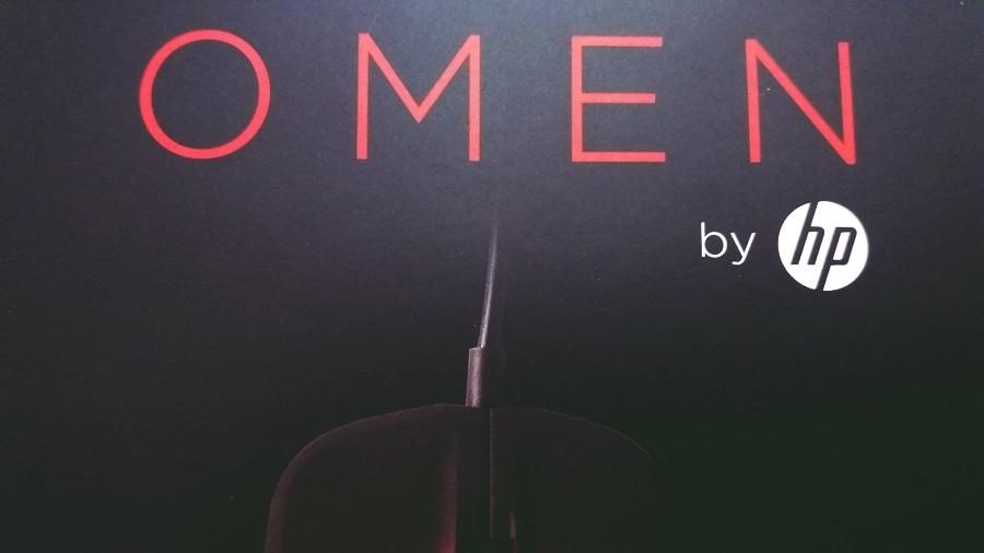 04-omen-by-hp