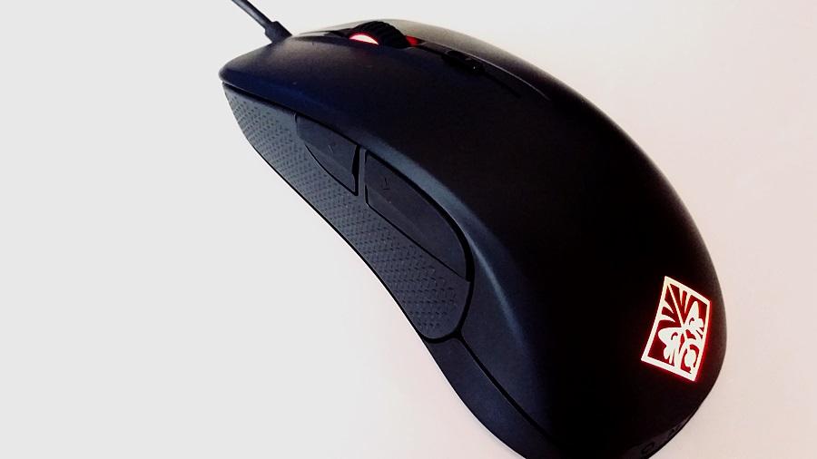 11-mouse-hp-omen-cu-steelseries