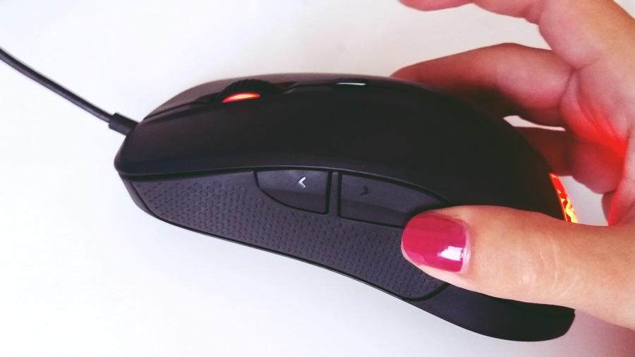 15-mouse-hp-omen-cu-steelseries