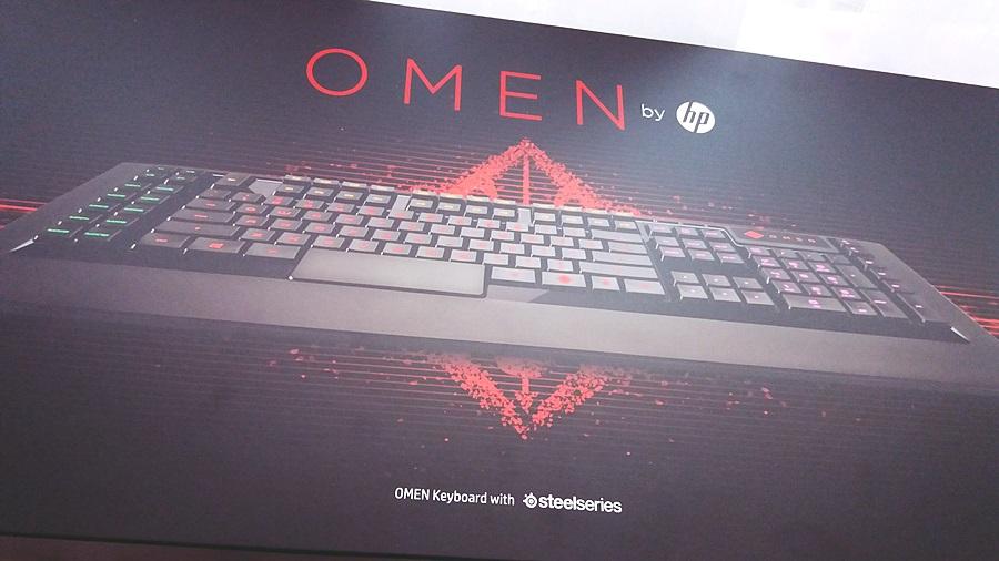 17-tastatura-hp-omen-cu-steelseries