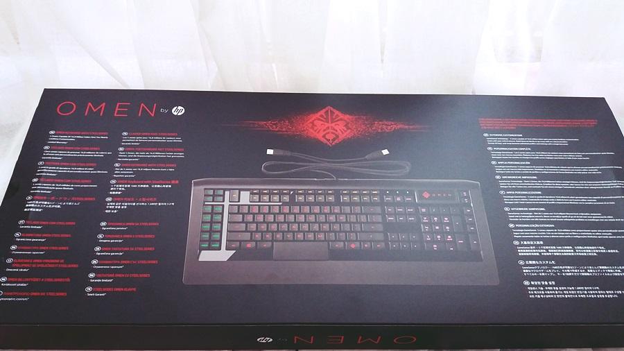 19-tastatura-hp-omen-cu-steelseries