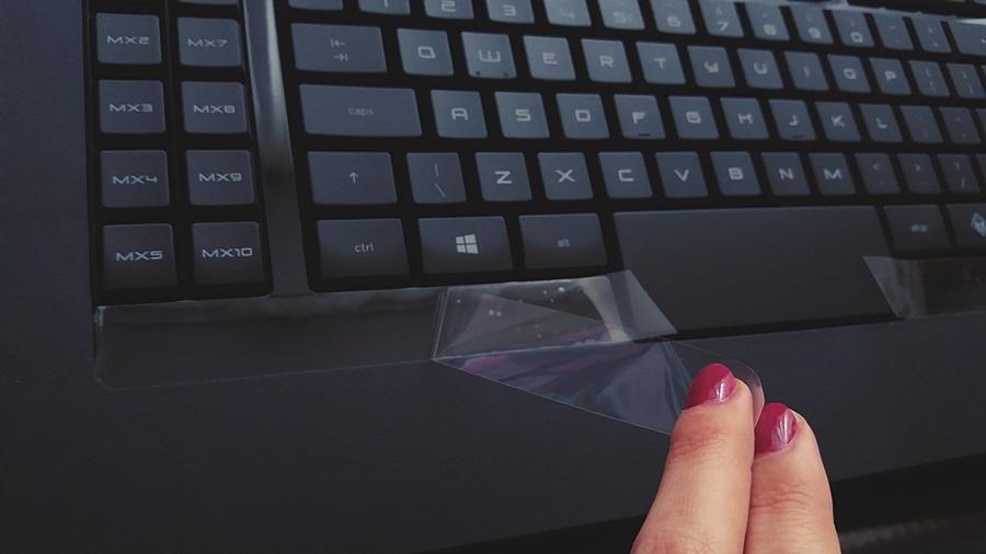 26-tastatura-hp-omen-cu-steelseries