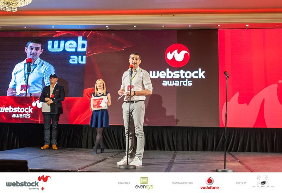 costin-cocioaba-foto-webstock