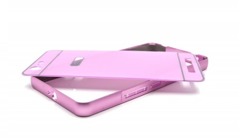 bumper-allview-p8-energy-roz-pink
