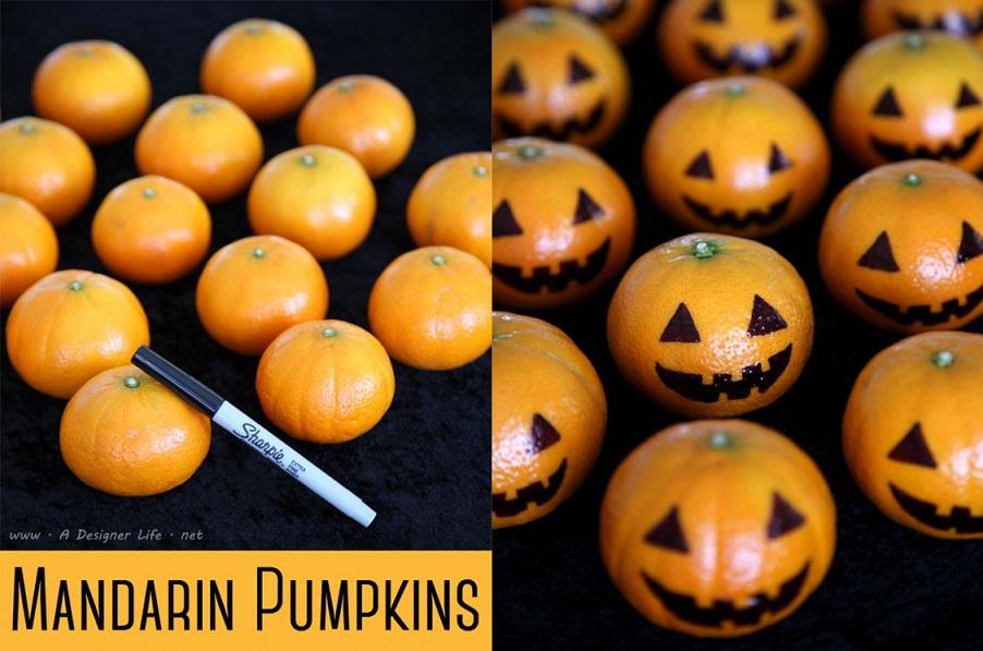mandarine-halloween