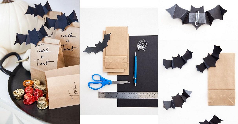 trick-or-treat-idei-de-halloween