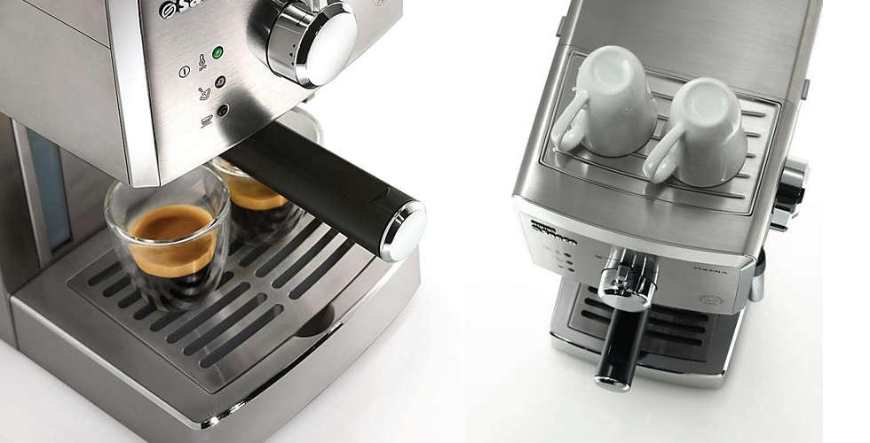 espressor-manual-philips-saeco