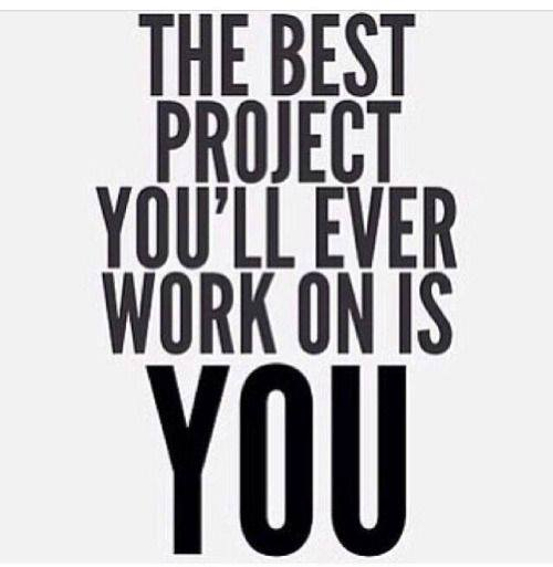 project-you