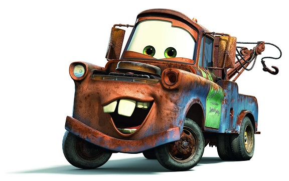 rusty-car-cartoons
