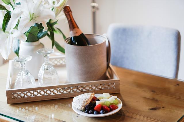 sampanie-champagne