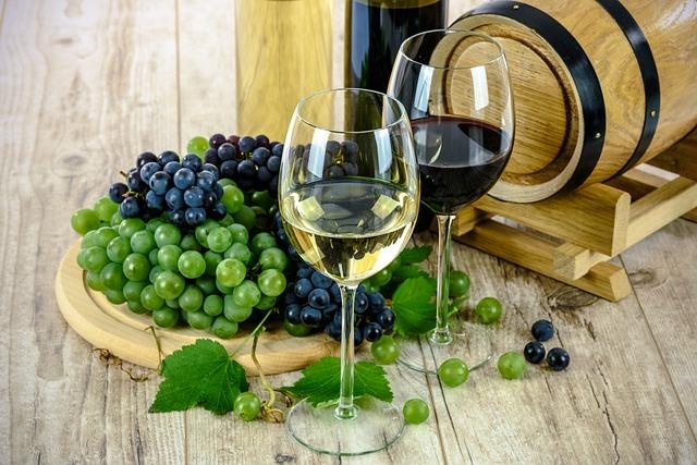 vin-alb-sau-vin-rosu