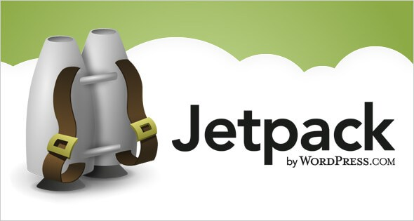 JetPack-plugin-by-WordPress